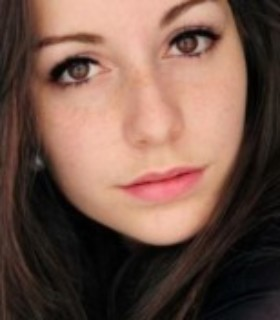 looffee profilképe
