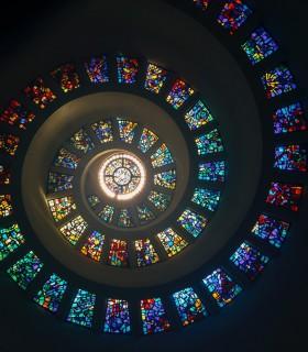 Horoszkóp, spiritualitás, életbölcsességek csoport logója